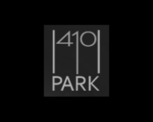 410 Park