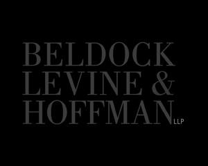 Beldock Levine & Hoffman