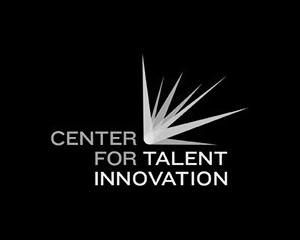 Center for Talent Innovation