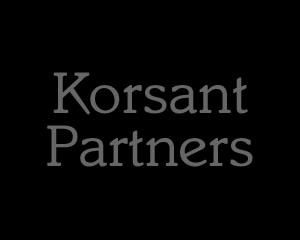 Korsant Partners