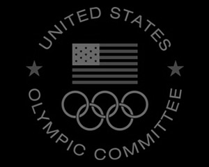 US Olympic Committee